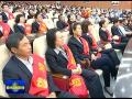 """陕西省""""三秦工匠""""先进事迹报告会走进榆林"""