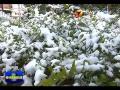 点击观看《我市部分县区迎来降雪天气》