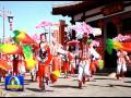 """榆阳区被命名为""""中国民歌之乡"""""""